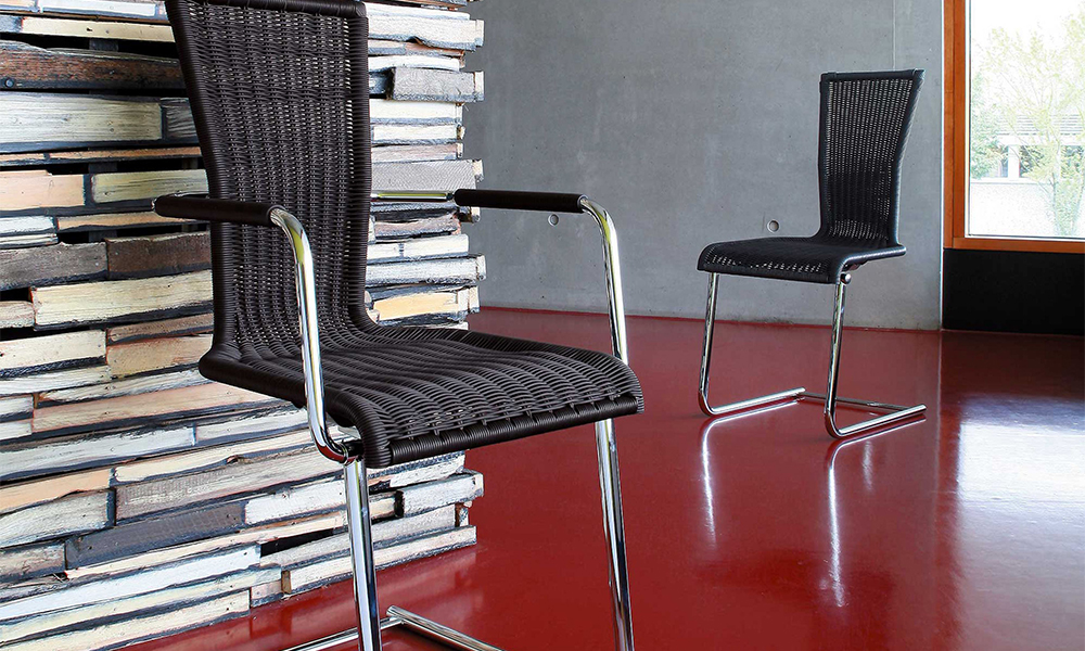 essen wohnkultur soest. Black Bedroom Furniture Sets. Home Design Ideas