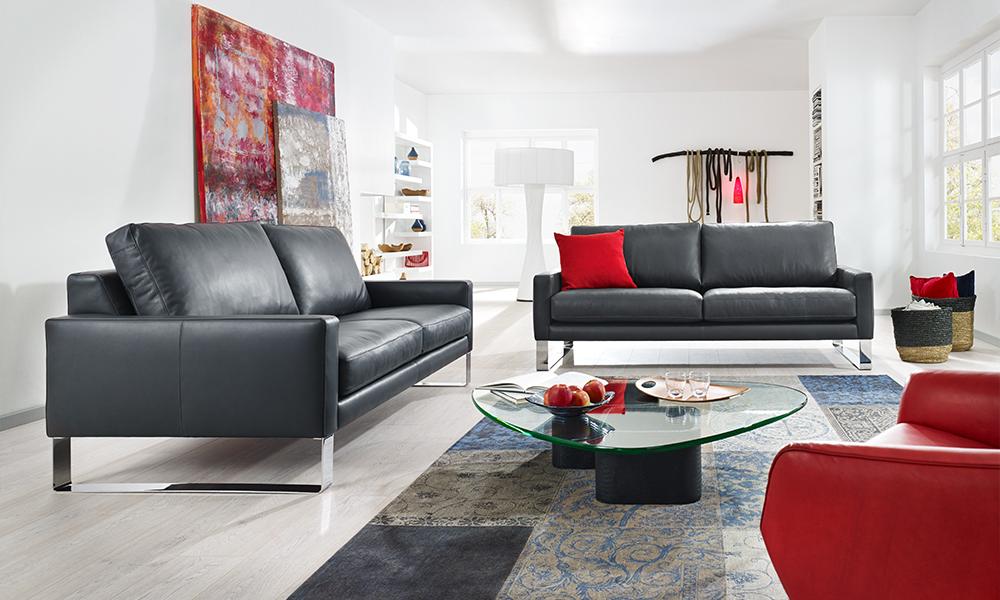 system plus wohnkultur soest. Black Bedroom Furniture Sets. Home Design Ideas