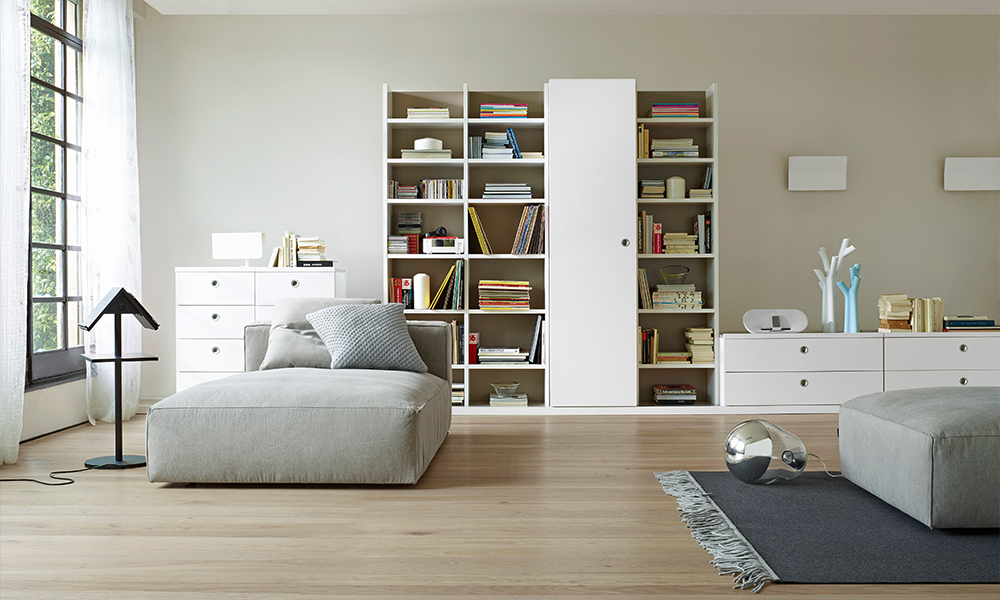 ligne roset wohnkultur soest. Black Bedroom Furniture Sets. Home Design Ideas